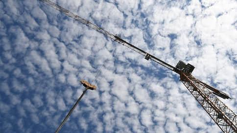 «Основу» подпитали нефтью  / Группа нашла нового инвестора в бывший проект Игоря Чайки