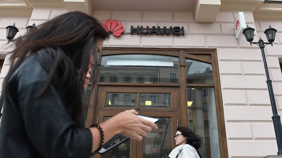 Китайская компания нашла партнера по голосовым технологиям