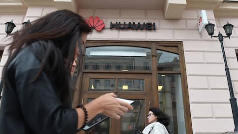 Huawei разговорилась с «Яндексом»  / Китайская компания нашла партнера по голосовым технологиям