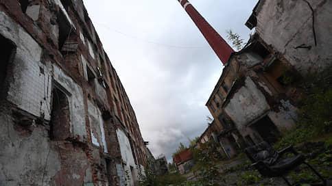 Capital Group отсыпала земли  / Девелопер продал участок на севере Москвы группе «Основа»