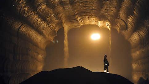 Ничто не предвещало руды // Власти хотят собрать 90млрд руб. с металлургов и химиков
