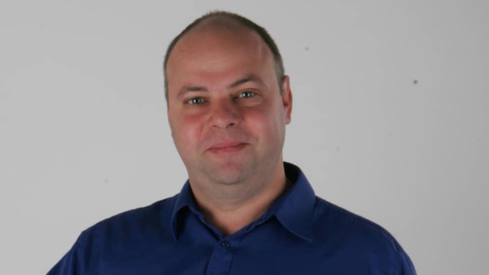 Максим Буйлов о реальных и мнимых банковских уязвимостях