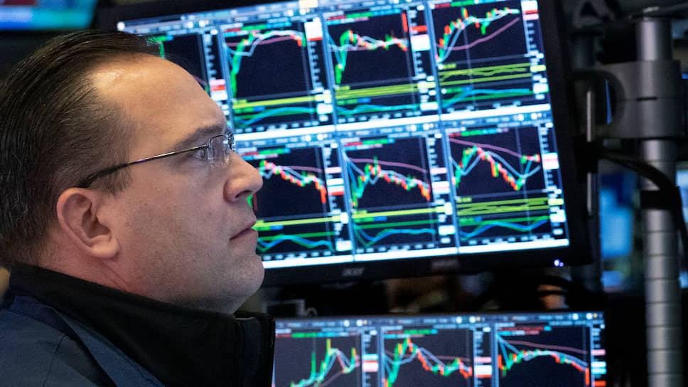 Инвесторы больше боятся пузырей, чем выборов