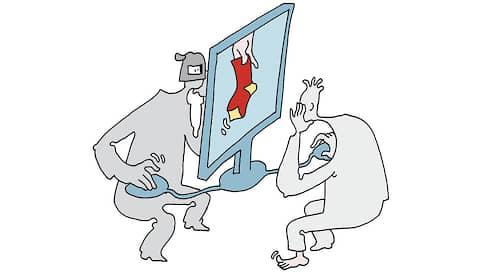 Хакеры пошли по магазинам  / В сети зафиксированы новые атаки на ритейл