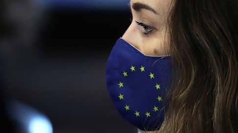 Нет ничего новее «Новичка» под солнцем  / Какими в Европарламенте видят дальнейшие отношения с Москвой