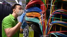 Госзакупки переехали  / Минфин консолидирует электронное государство на своих серверах