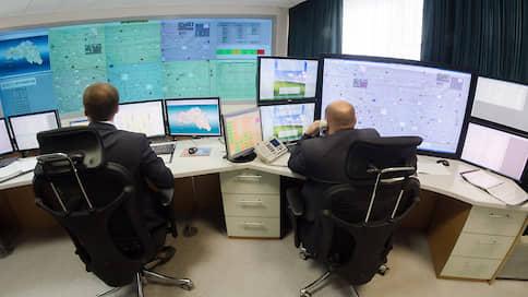 Регионы принуждают к «Диалогу»  / На запуск системы мониторинга и общения с чиновниками выделят субсидии