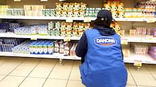 Danone выжимает сою  / Компания может начать выпуск растительных напитков в РФ