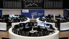 Мировые рынки накрыла вторая волна  / Инвесторы все еще надеются на лучшее
