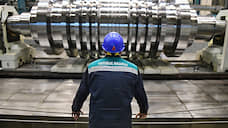 Модернизация уперлась в турбину