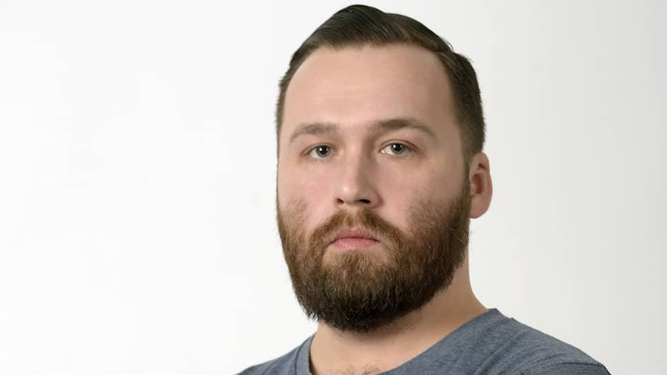 Анатолий Костырев о сюрпризах импорта фруктов