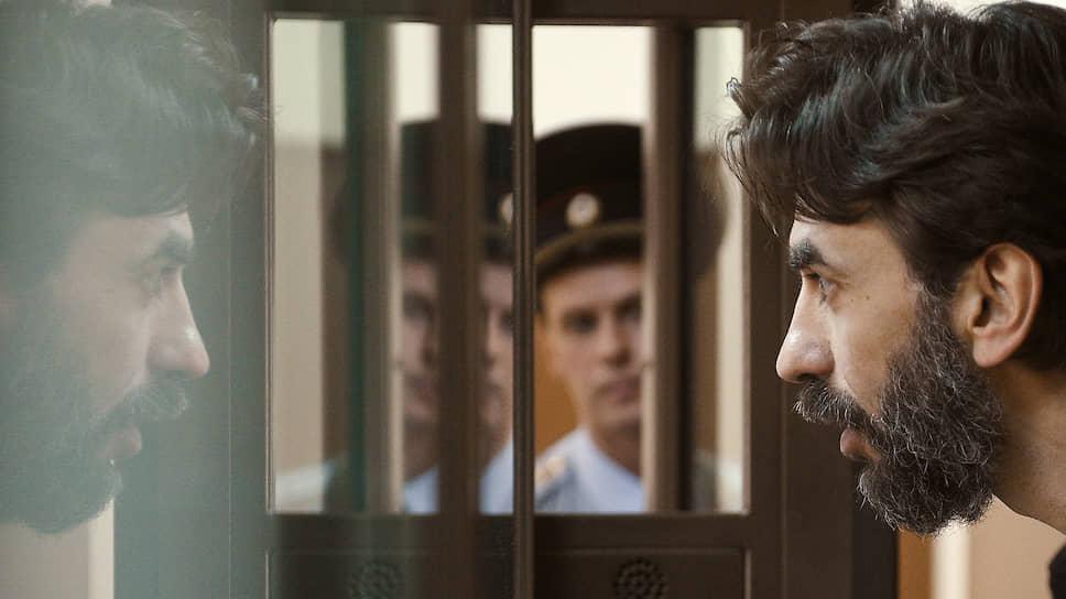 Михаил Абызов попытается лично убедить суд отклонить иск Генпрокуратуры о взыскании с него 32,6 млрд руб.