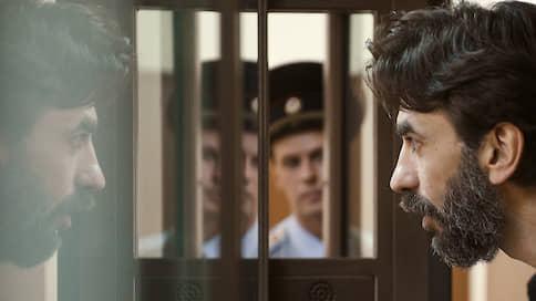 Михаил Абызов вызвался под суд  / Экс-министр хочет лично спасти свои активы от конфискации Генпрокуратурой
