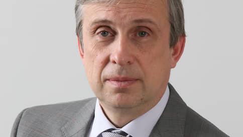 «Я бы назвал вложения в иностранные ценные бумаги отчаянными инвестициями» // Владимир Миловидов об иностранных акциях на российском рынке