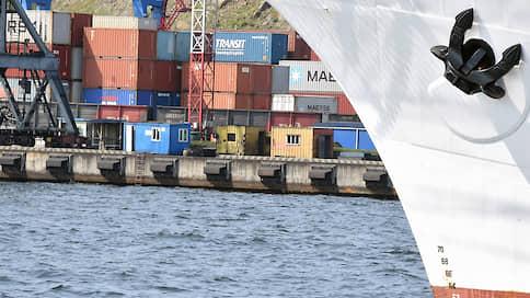 Пандемия отняла у торговли пятую часть // Глобальный экспорт во втором квартале упал на 21%