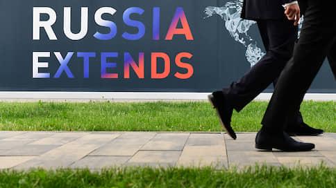 Модный импортный портфель // Российские инвесторы все больше предпочитают иностранные акции