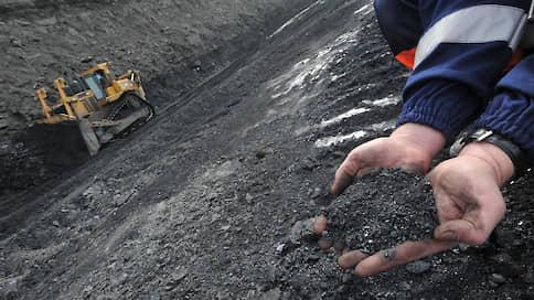 Страна не даст угля // Минэкономики ожидает обвал его добычи