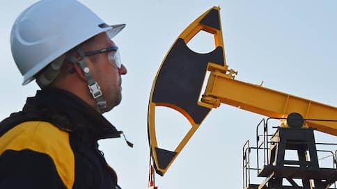 Нефть сливают в долгий ящик  / Потребление может восстановиться не ранее 2023 года
