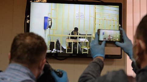 В декларациях экс-министра затерялись миллиарды  / Михаил Абызов защищает активы от прокуроров из «Лефортово»