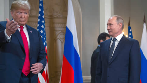 Владимир Путин вмешался в будущего президента США / Что стоит за призывом Кремля к Белому дому о сотрудничестве в сфере информбезопасности
