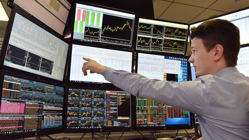 Но интереса к российскому рынку может не хватить надолго