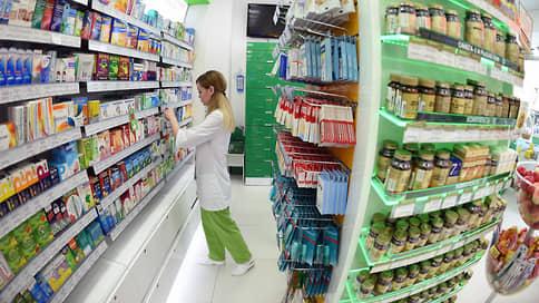 Лекарства закупят аналогично  / «Натива» придумала способ вывода на рынок запрещенных дженериков