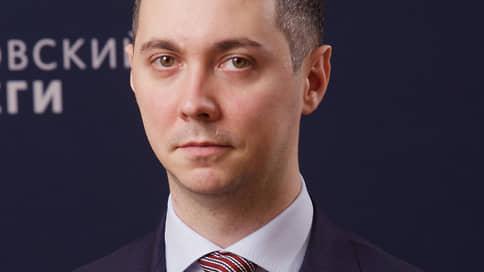 Замах на юань  / Александр Габуев о китайском механизме санкций