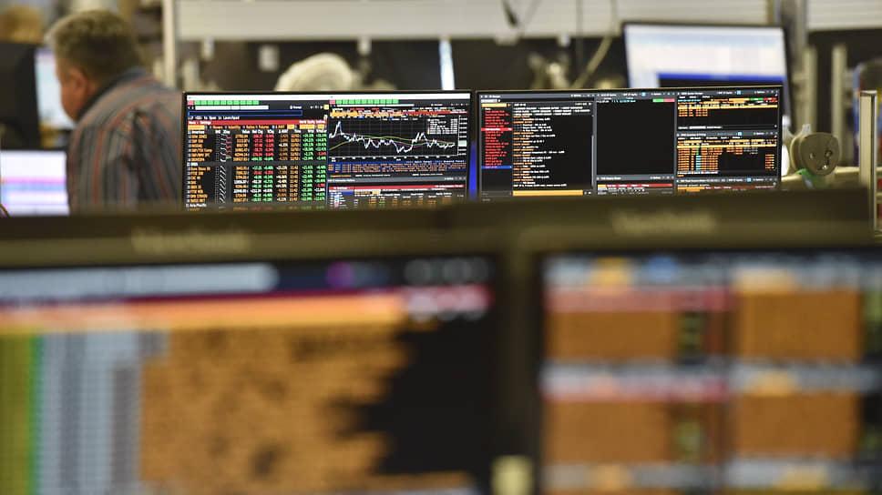 «Фридом Финанс» пытается выйти на новый рынок
