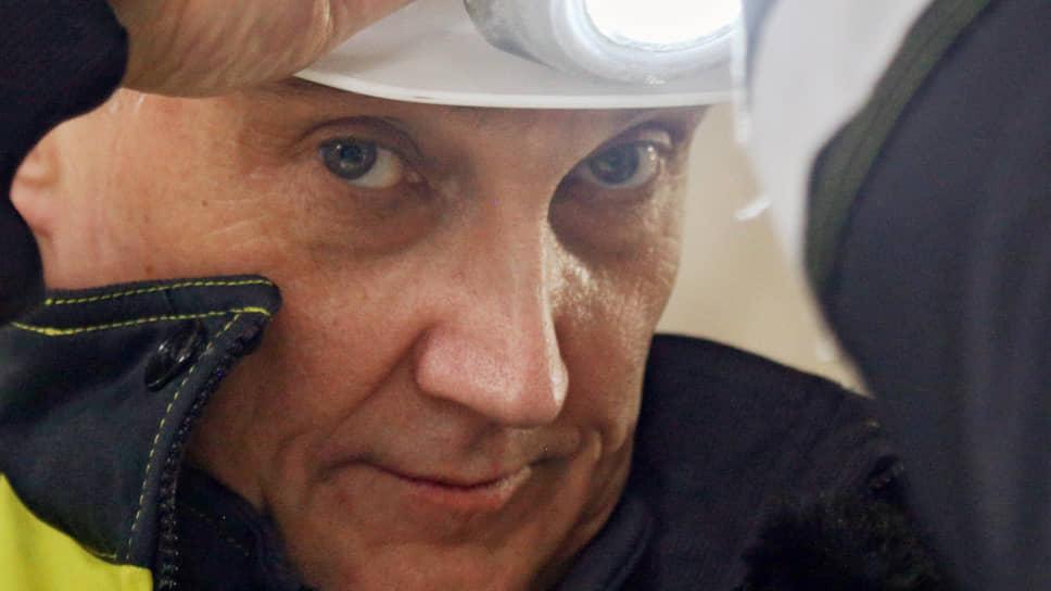 Первый вице-премьер Андрей Белоусов поддержал экосистемное освещение Минэкономики проблем МСП