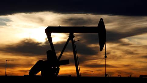 Добыча мечт  / ОПЕК прогнозирует 20 лет растущего спроса на нефть