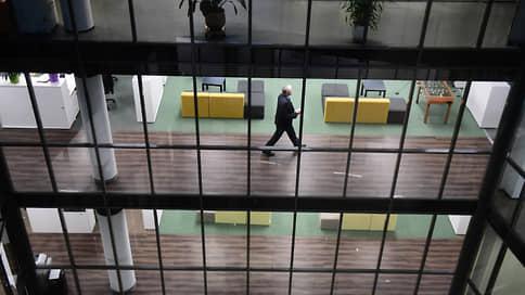 Лендлорды придержат налоги  / Владельцы недвижимости хотят остановить повышение выплат государству