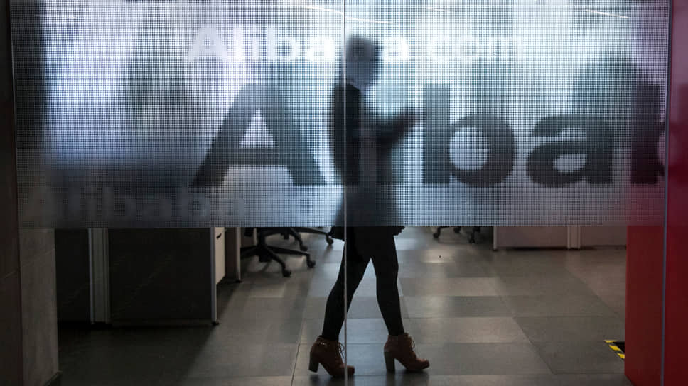 Интернет-холдинг ведет в страну свою облачную платформу