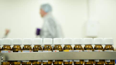 Лекарства подхватили инфляцию  / Чиновники готовы поднять стоимость жизненно важных препаратов