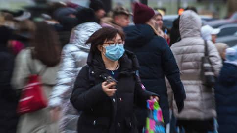 Права человека болеют в тяжелой форме  / В ПАСЕ посмотрели на пандемию COVID-19 с необычного ракурса