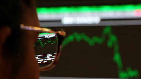 Рынки лихорадит без вакцины  / Инвесторы уходят от риска в доллары и американские бонды