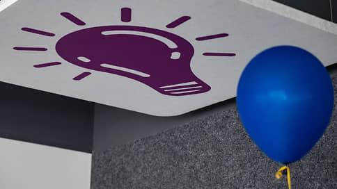 Банкам экономия до лампочки  / Растут расходы на энергосбережение