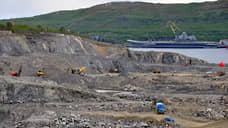 «Лавна» не складывается  / Проект угольного порта вновь забуксовал