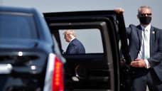 Дональд Трамп идет на войну в Карабахе  / Вашингтон попробует примирить Ереван и Баку