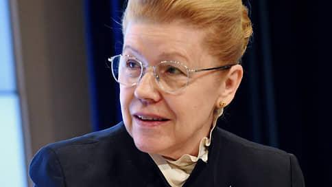 Правительство не стало выносить баланс из семьи  / Законопроект Елены Мизулиной не получил поддержки