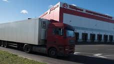 X5 Retail Group разложится в «Саларьево»  / Группа может снять новый склад