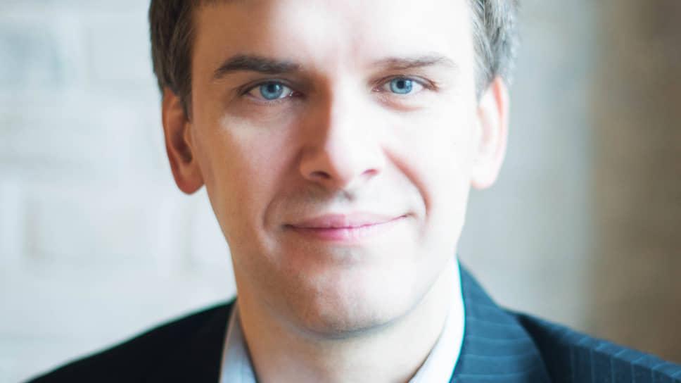 Партнер Data Insight Борис Овчинников о том, чего ждать рынку онлайн-торговли в долгосрочной перспективе