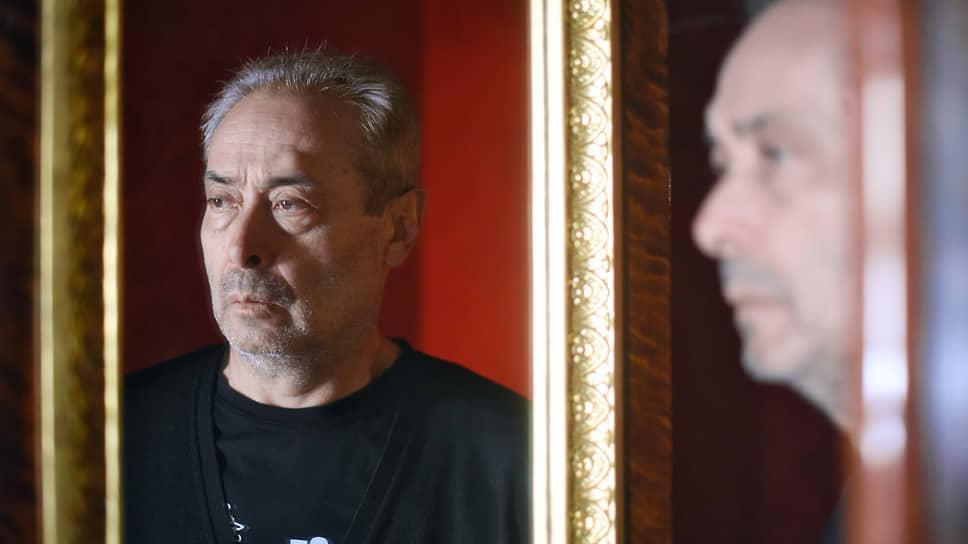 Нынешнее объединение отразило те же намерения Валерия Фокина, что и в прошлогоднем проекте насчет Волковского театра