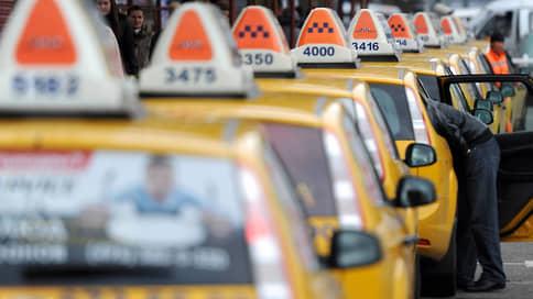 Регулировщики дорожного слежения  / ЦОДД Москвы запускает систему тотального транспортного мониторинга