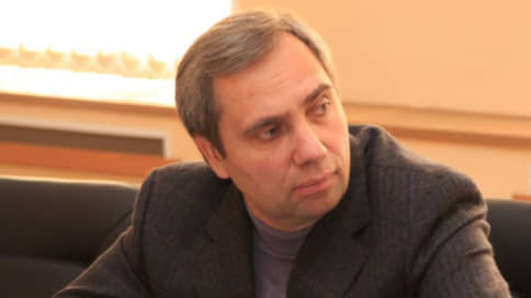 Депутата застрелили как по заказу  / В Ленобласти расследуют убийство авторитетного предпринимателя Александра Петрова