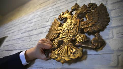 Россию подводят под пошлины  / Еврокомиссия не удовлетворена российской конкуренцией
