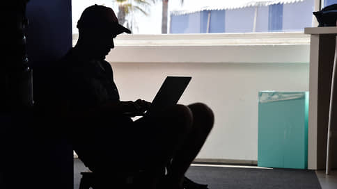 Хакеры открывают сезон распродаж  / Мошенники готовят акции от популярных брендов