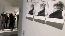 «Коллекция Жанны Моро» разошлась по коллекционерам  / Итоги аукциона Artcurial в Париже