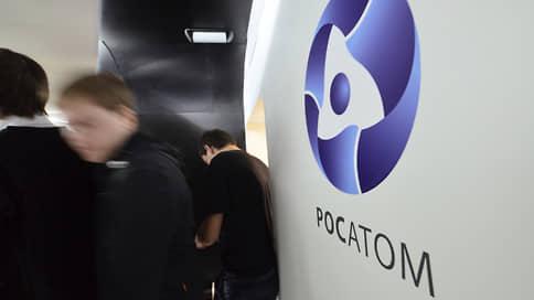 Бюджет ускоряет нейтроны  / Государство выделит 65 млрд рублей на опытный реактор «Росатома»