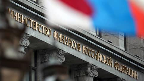 Евробонды возвращают в Россию  / Участники рынка просят послаблений для этого вида облигаций