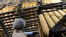 Цены тонкого помола  / Пекари просят субсидий на муку